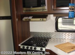 New 2018  Jayco White Hawk 28RL by Jayco from Masters RV Centre, Inc. in Greenwood, SC