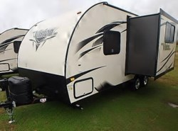 New 2016  K-Z Vision 20RBS-MB by K-Z from McClain's RV Superstore in Corinth, TX