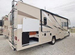 New 2017  Winnebago Minnie Winnie WF331G by Winnebago from McClain's Longhorn RV in Sanger, TX