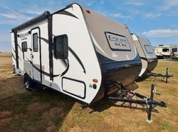 New 2017  K-Z Spree Escape 181RB by K-Z from McClain's RV Superstore in Corinth, TX