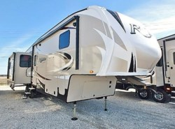 New 2017  Grand Design Reflection 337RLS by Grand Design from McClain's RV Rockwall in Rockwall, TX