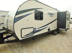New 2017  K-Z Connect 241RLK by K-Z from McClain's RV Fort Worth in Fort Worth, TX