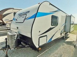 Used 2014  Monaco RV  PANTHER 23XL by Monaco RV from McClain's Longhorn RV in Sanger, TX