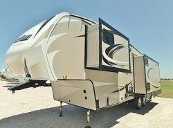 New 2018  Grand Design Reflection 303RLS by Grand Design from McClain's Longhorn RV in Sanger, TX