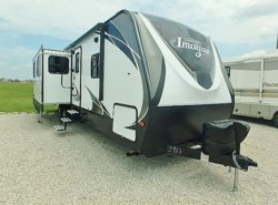 New 2018  Grand Design Imagine 3150BH by Grand Design from McClain's Longhorn RV in Sanger, TX