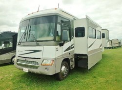 Used 2005  Itasca Suncruiser 37B by Itasca from McClain's Longhorn RV in Sanger, TX