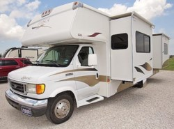 Used 2007 Itasca Spirit 29B available in Sanger, Texas