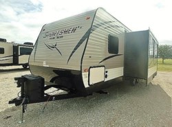 New 2018  K-Z Sportsmen LE 271BHLE by K-Z from McClain's RV Fort Worth in Fort Worth, TX