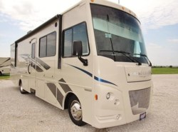 New 2018  Winnebago Vista 31BE by Winnebago from McClain's Longhorn RV in Sanger, TX