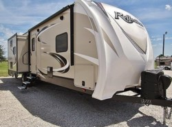 New 2018  Grand Design Reflection 308BHTS by Grand Design from McClain's Longhorn RV in Sanger, TX