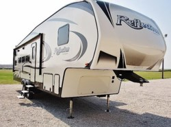 New 2018  Grand Design Reflection 28BH by Grand Design from McClain's Longhorn RV in Sanger, TX