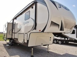 New 2018  Grand Design Reflection 327RST by Grand Design from McClain's Longhorn RV in Sanger, TX