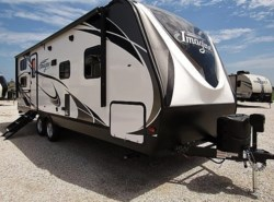 New 2018  Grand Design Imagine 2400BH by Grand Design from McClain's Longhorn RV in Sanger, TX