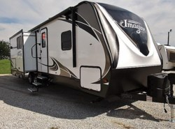 New 2018  Grand Design Imagine 2670MK by Grand Design from McClain's Longhorn RV in Sanger, TX