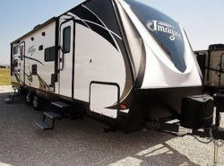 New 2018  Grand Design Imagine 2800BH by Grand Design from McClain's Longhorn RV in Sanger, TX