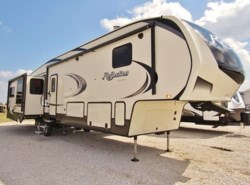 New 2018  Grand Design Reflection 367BHS by Grand Design from McClain's Longhorn RV in Sanger, TX