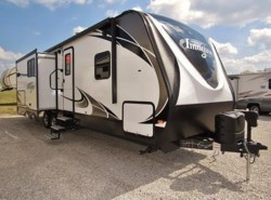 New 2018  Grand Design Imagine 2670MK by Grand Design from McClain's RV Fort Worth in Fort Worth, TX