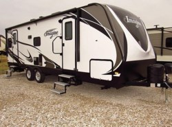 New 2018  Grand Design Imagine 2500RL by Grand Design from McClain's Longhorn RV in Sanger, TX
