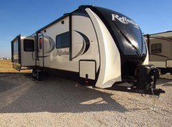 New 2018  Grand Design Reflection 315RLTS by Grand Design from McClain's Longhorn RV in Sanger, TX