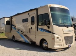 New 2019  Itasca Sunstar 32YE by Itasca from McClain's Longhorn RV in Sanger, TX