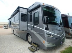 New 2017  Itasca Solei 36G by Itasca from McClain's RV Rockwall in Rockwall, TX