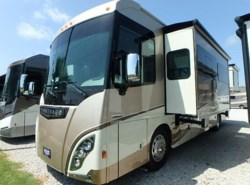 New 2017  Itasca Meridian IKP36M by Itasca from McClain's RV Fort Worth in Fort Worth, TX