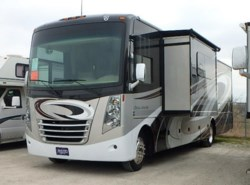 Used 2016  Damon Challenger 37GT by Damon from McClain's RV Fort Worth in Fort Worth, TX
