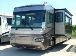 Used 2004  Damon Escaper 3979 by Damon from McClain's RV Fort Worth in Fort Worth, TX