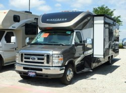 New 2017  Itasca Cambria 30J by Itasca from McClain's RV Fort Worth in Fort Worth, TX