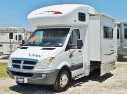 Used 2008  Winnebago View 24H