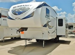 Used 2012  Heartland RV Sundance 287RL