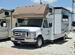 New 2018  Itasca Spirit 26A by Itasca from McClain's RV Fort Worth in Fort Worth, TX