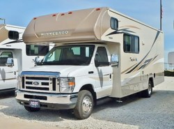 New 2018  Itasca Spirit 325B by Itasca from McClain's RV Fort Worth in Fort Worth, TX