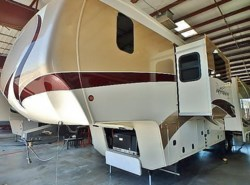 Used 2014  Excel  EXCEL 37SDF by Excel from McClain's RV Fort Worth in Fort Worth, TX