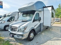 New 2018  Winnebago View 24D by Winnebago from McClain's RV Fort Worth in Fort Worth, TX