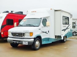 Used 2005  Itasca Cambria 23D