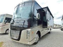 New 2018  Itasca Sunova 33C by Itasca from McClain's RV Fort Worth in Fort Worth, TX