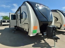 New 2018  Grand Design Reflection 312BHTS by Grand Design from McClain's RV Fort Worth in Fort Worth, TX