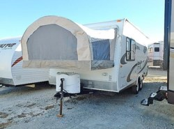 Used 2010  Dutchmen Kodiak 184 by Dutchmen from McClain's RV Fort Worth in Fort Worth, TX