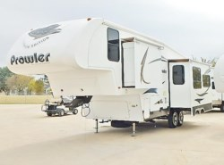 Used 2012  Heartland RV Prowler 29TI by Heartland RV from McClain's RV Fort Worth in Fort Worth, TX