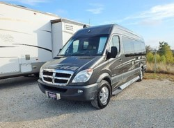 Used 2009  Winnebago Era 24FT by Winnebago from McClain's RV Fort Worth in Fort Worth, TX