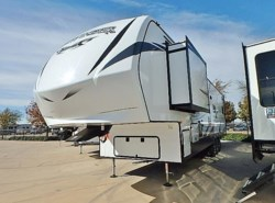 New 2018  K-Z Sidewinder 3814DK by K-Z from McClain's RV Fort Worth in Fort Worth, TX