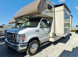 Used 2018  Winnebago Minnie Winnie 26A by Winnebago from McClain's RV Fort Worth in Fort Worth, TX