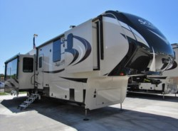 New 2017  Grand Design Solitude 384GK-R by Grand Design from McClain's RV Fort Worth in Fort Worth, TX
