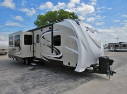 New 2017  Grand Design Reflection 312BHTS by Grand Design from McClain's RV Superstore in Corinth, TX