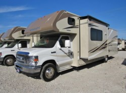 Used 2017  Winnebago Minnie Winnie 31H by Winnebago from McClain's RV Fort Worth in Fort Worth, TX