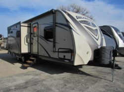 Used 2015  Gulf Stream Gulf Breeze 30RBI