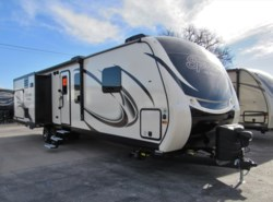 New 2017  K-Z Spree 333RIK by K-Z from McClain's RV Superstore in Corinth, TX
