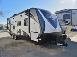 New 2017  Grand Design Imagine 2600RB by Grand Design from McClain's RV Fort Worth in Fort Worth, TX