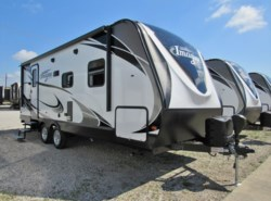 New 2017  Grand Design Imagine 2150RB by Grand Design from McClain's RV Superstore in Corinth, TX